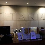 Foto de Titanic Spa