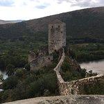 Foto van The historic urban site of Počitelj
