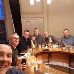 Φωτογραφία: Scotch Malt Whisky Society