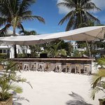 Banyan Bay Suites Foto