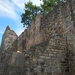 Photo de Castelo de Tavira