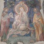 Φωτογραφία: Oratorio di San Giovanni Battista