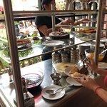 Photo of Mixtura Valle Restaurant