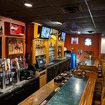 Фотография Montana Mike's Steakhouse