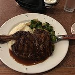 صورة فوتوغرافية لـ Chop's Steak & Seafood