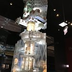 Photo de Museum of Science and Industry