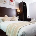 LCY Hotel