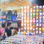 Photo of Night Market