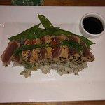 Foto van Tommy Bahama's Restaurant & Bar