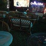 Photo of Mandarin Bar and Cocktail Lounge Sharm el-Sheikh