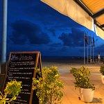 Foto de La Sirga Restaurant Drink & Lounge