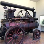 Valokuva: Deutsches Museum