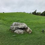 Photo of Carrowmore Megalithic Cemetery
