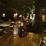 Foto van Deck Pizzaria & Restaurante