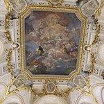Foto de Palácio Real de Madrid