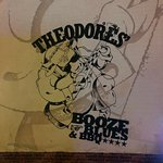 Theodore's의 사진