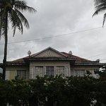 Φωτογραφία: Sanson y Montinola Antillan Ancestral House