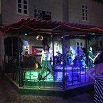Bild från Beatles Bar