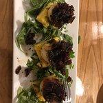 Foto di Castaways Seafood and Grill