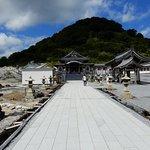 Φωτογραφία: Mt. Osore Bodaiji Temple