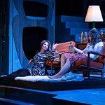 Penobscot Theatre Company