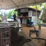 Kauai Mini Golf & Botanical Gardens Foto