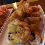Foto van Ensō Sushi