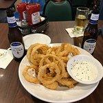 Bild från George's Restaurant & Bar