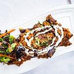 Foto de Patiala Indian Grill
