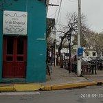 Foto Pulpería De Los Urquiza