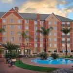 Protea Hotel Pretoria Centurion