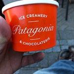 صورة فوتوغرافية لـ Patagonia Ice Creamery & Chocolaterie