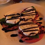 Photo de Sammy G's Tuscan Grill