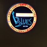 Foto de Biscuits & Blues