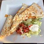 Foto de Cinco Mexican Cantina