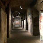 Foto de Underground Naples