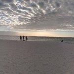 Bilde fra Kendwa Beach