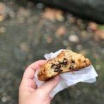 صورة فوتوغرافية لـ Levain Bakery