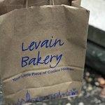 Foto de Levain Bakery