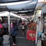 Φωτογραφία: The Flea Market Seminyak