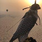 Foto de Balloon Adventures Emirates