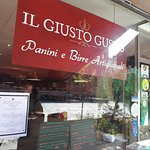 Photo of Il Giusto Gusto - Modena