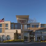 Residence Inn Jackson The District at Eastover