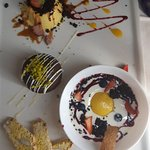 Фотография GB Restaurant