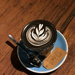 Photo of The Espresso Station Da Nang