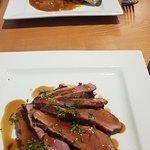 Foto de Regatta Restaurant