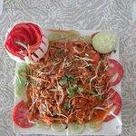Foto de Flavors of India