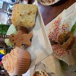Biku Cafe Foto