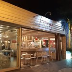 Photo de Mirage Restaurant & Pizza