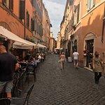 Foto de Trastevere